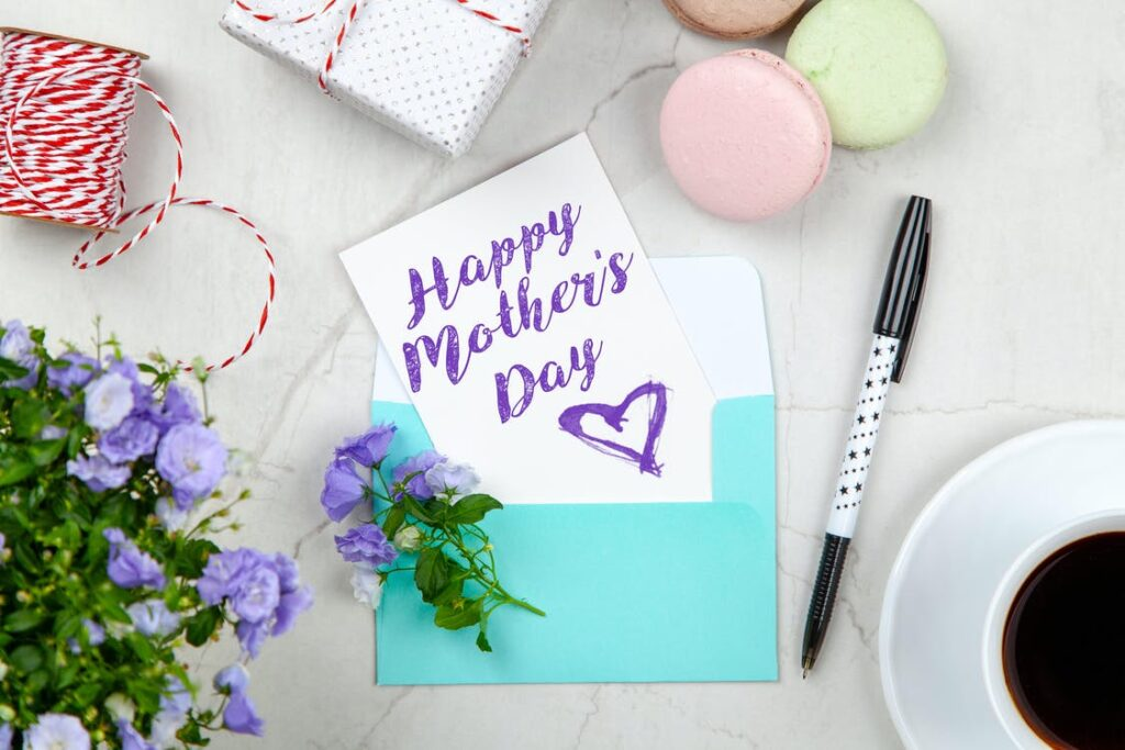 """alt=""""Mother's Day card"""""""