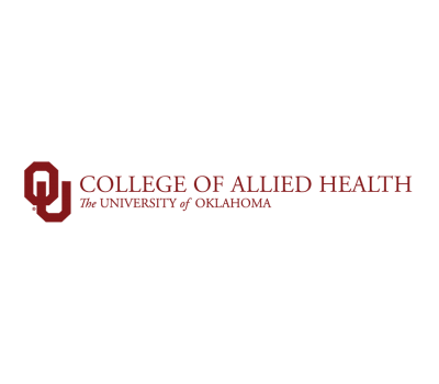 College_of_Allied__Health