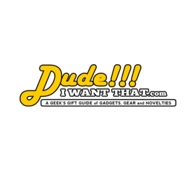 Dude_I_Want__That
