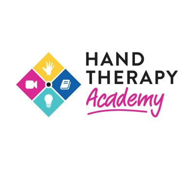 Hand_Therapy__Academy
