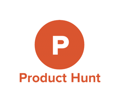 Product__hunt