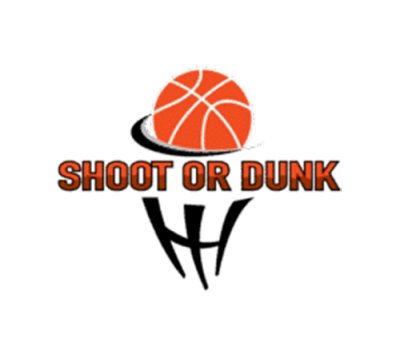 Shoot_or__Dunk